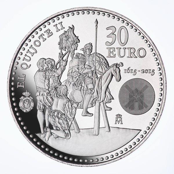moneda-reyes-2-z