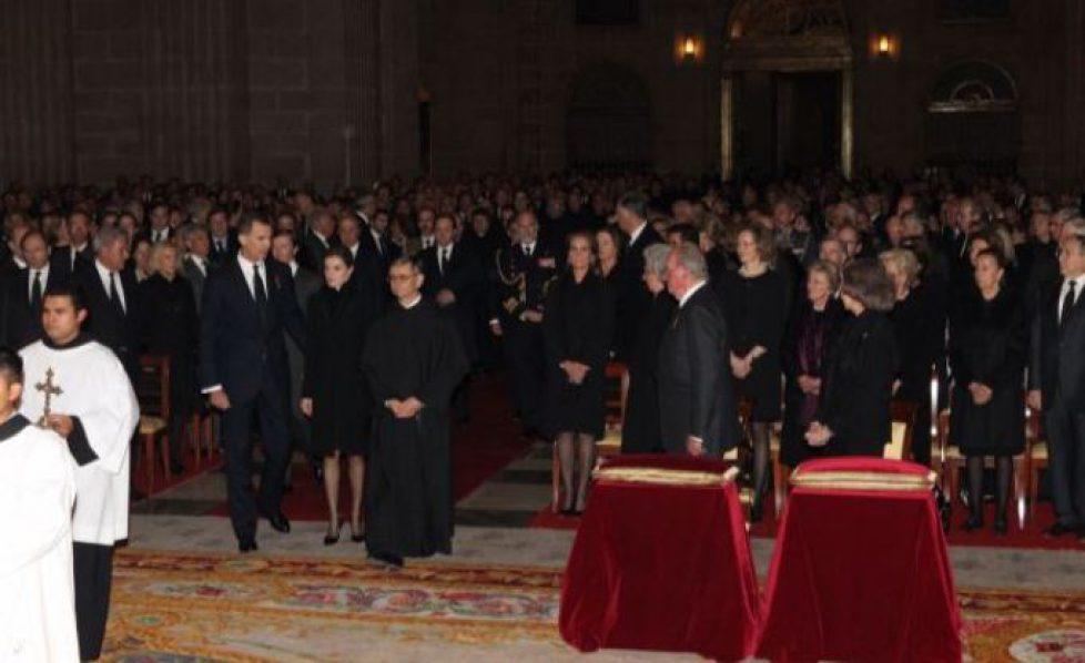 reyes_funeral_carlos_borbon_21051112_02