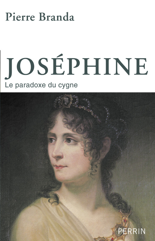 an examination of the influence of josephine tascher on napoleon bonaparte On may 20, 1802, first consul napoleon bonaparte reinstated  napoleon's  contemporaries, however, blamed the influence of his wife, josephine   josephine was born marie josèphe rose tascher de la pagerie in.