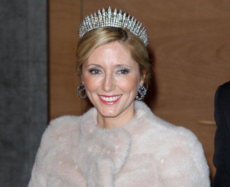 crown-princess-marie-chantal-of-greece--1375268802-view-0