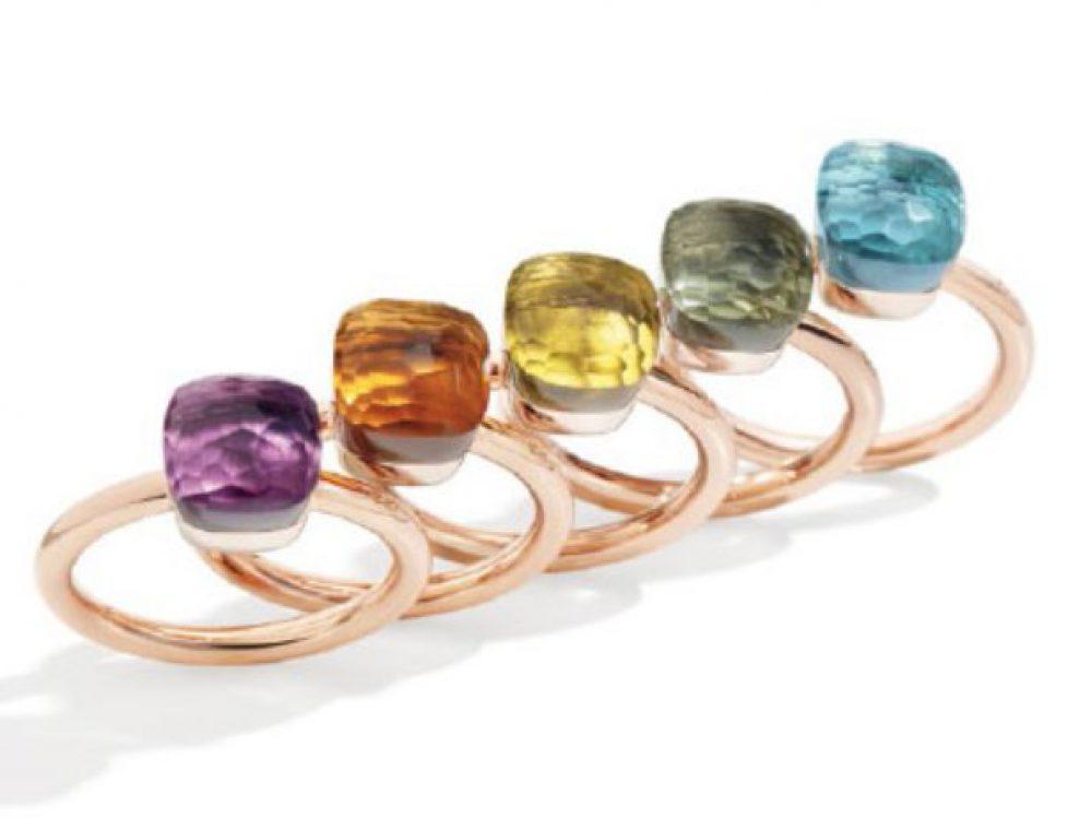 dmuaPomellato_2014_Nudo-Petite-rings