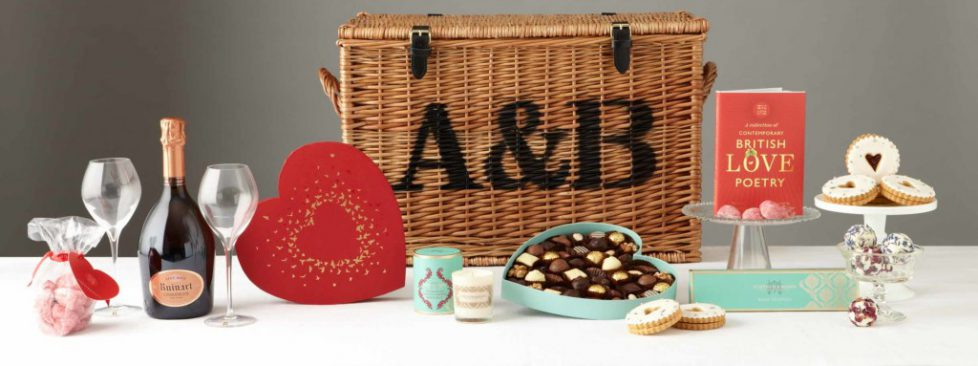 2164793-Personalised-Hamper-Desktop
