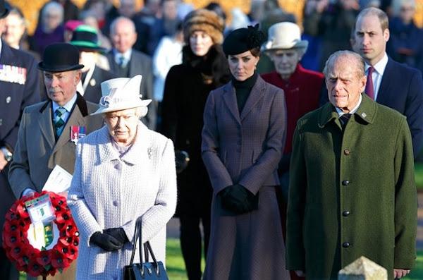 British-Royals-1