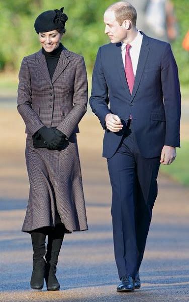 British-Royals-4