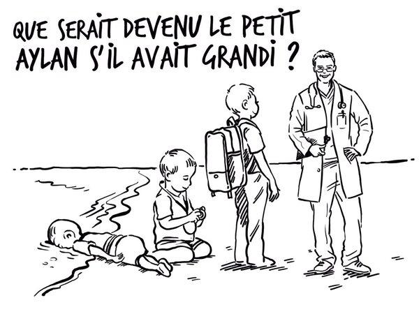 La Reponse De Rania De Jordanie A Charlie Hebdo Noblesse Royautes