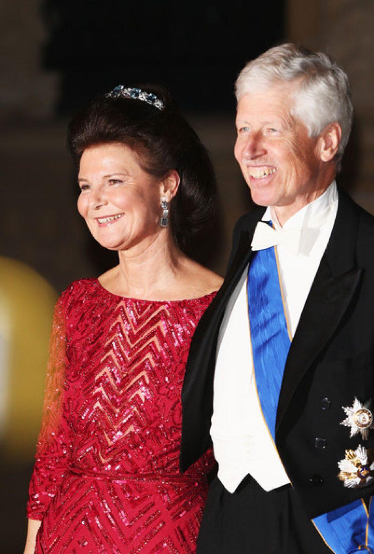 Princess+Margaretha+Liechtenstein+Wedding+e8eLKLKb-v7l