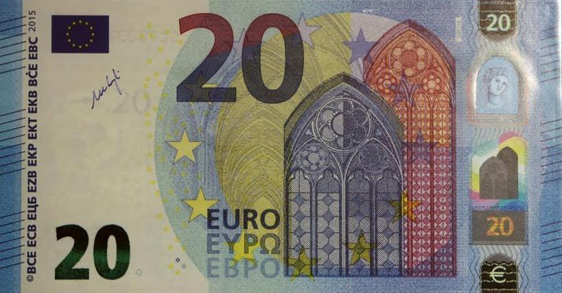 monnaie pologne en 2016