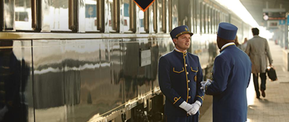 bravo_miscimages_promo_vsoe_platform_luxury_travel09