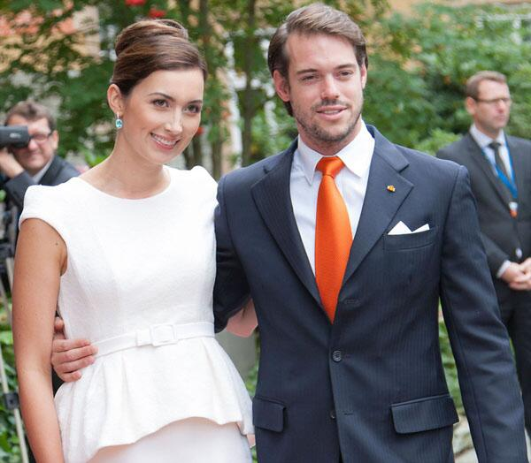 prince-felix-and-princess-claire-of-luxembourg