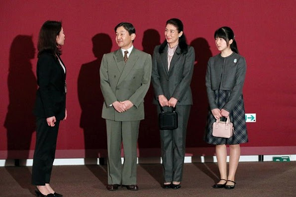 Crown-Prince-family-of-Japan-4