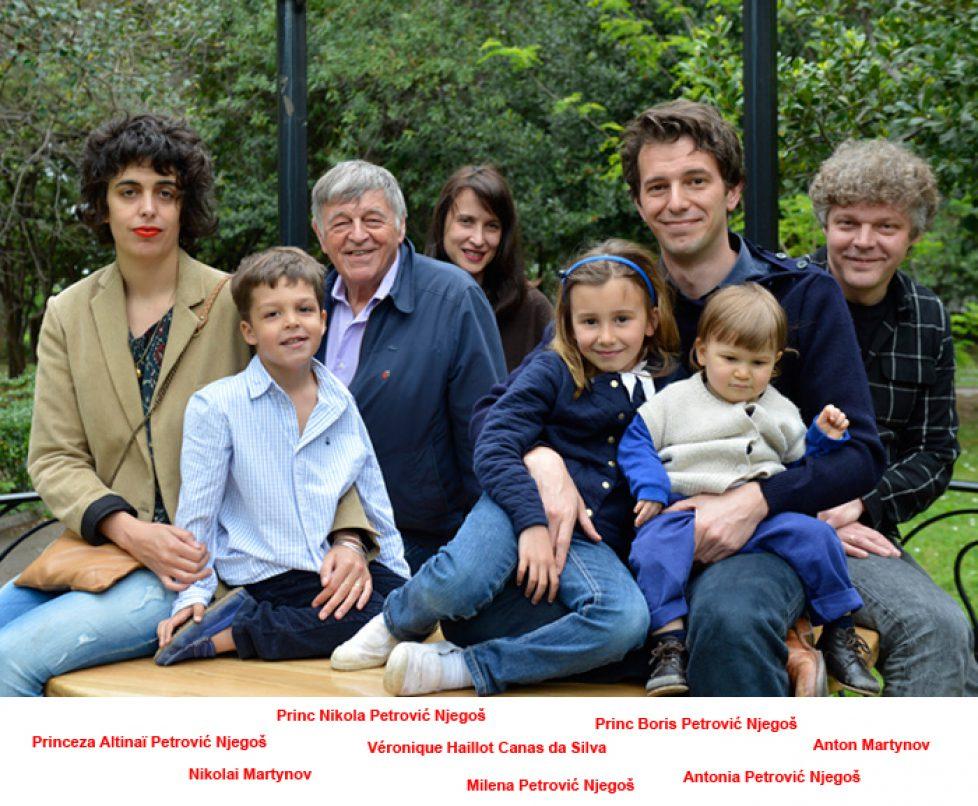 Family1names