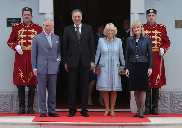 Prince+Wales+Duchess+Cornwall+Visit+Montenegro+0qm2xVfgOPFl