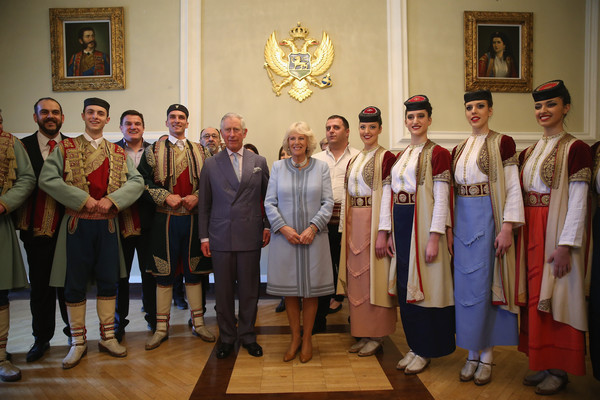 Prince+Wales+Duchess+Cornwall+Visit+Montenegro+2OtV4SrsJJzl