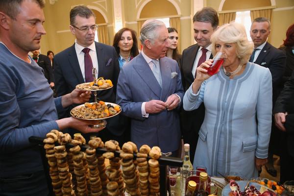 Prince+Wales+Duchess+Cornwall+Visit+Montenegro+9_VpOFEfVbJl