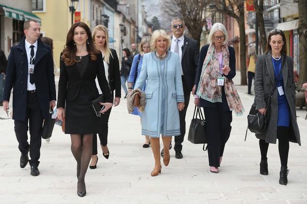 Prince+Wales+Duchess+Cornwall+Visit+Montenegro+zCPoyjqV2t9l