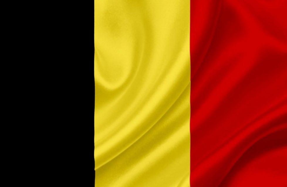 drapeau-belge-70-x-100-cm
