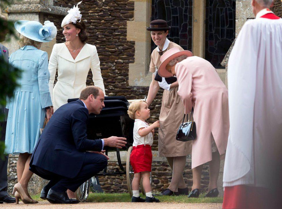 rs_1024x759-150705104107-1024.royal-christening.2cm.7515