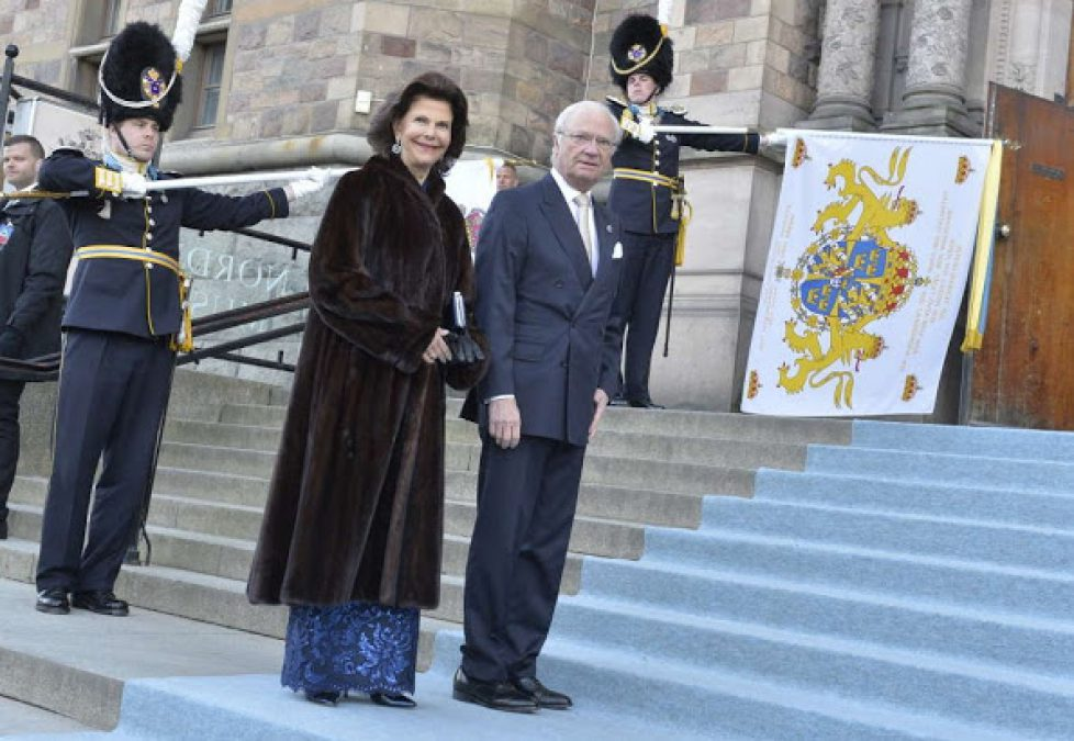 Sweden-Royals-3
