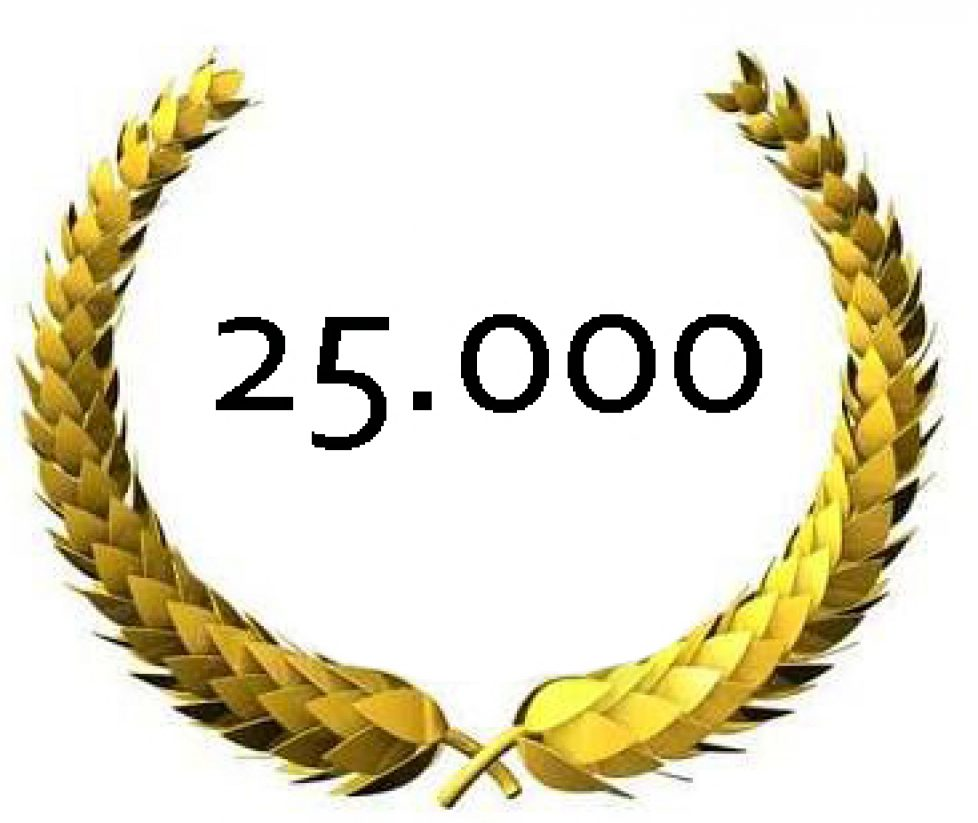 cursusvoor-25000