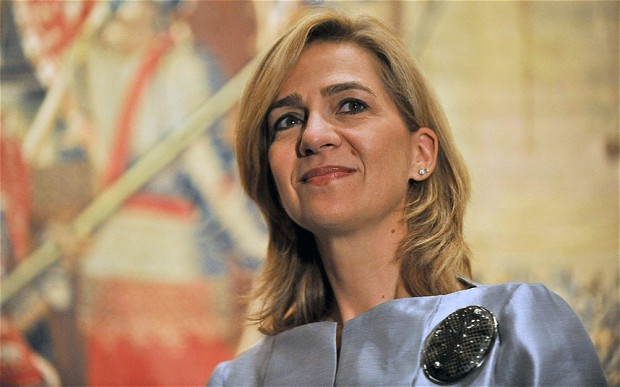 Infanta-Cristina_2815296b