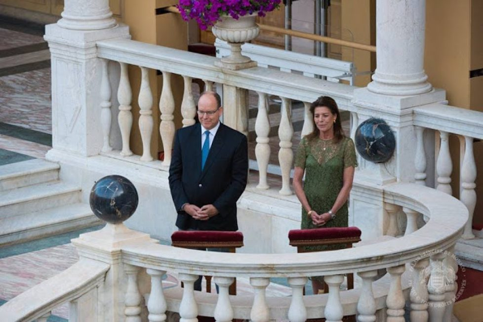 Prince-Albert-and-Princess-Caroline-5