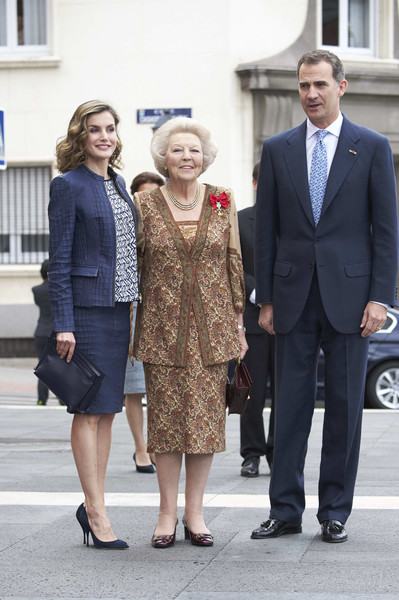 Spanish+Royals+Attend+El+Bosco+5th+Centenary+V7q71qgYoq2l