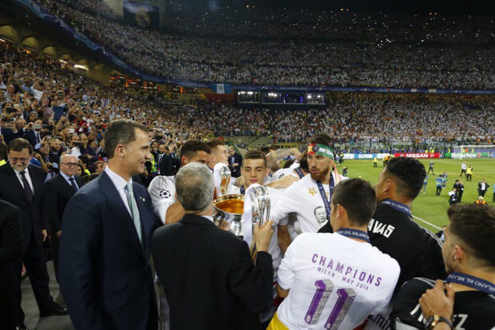champions_league_rey_20160528_06