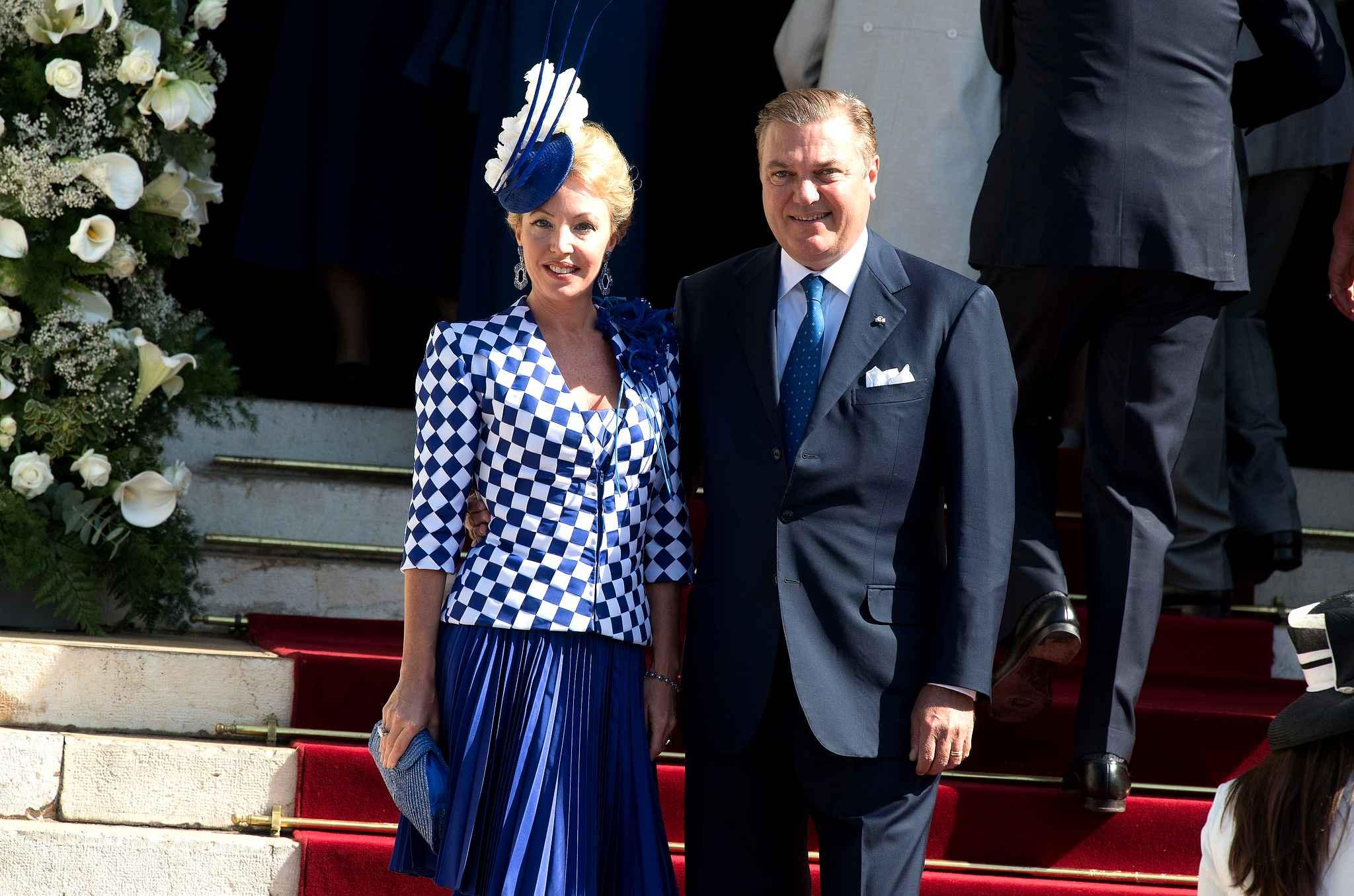 duke-and-duchess-of-castro-53f0-diaporama