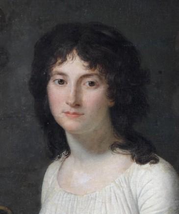 Notre-Dame de Thermidor Princesse de Chimay (1ère partie)