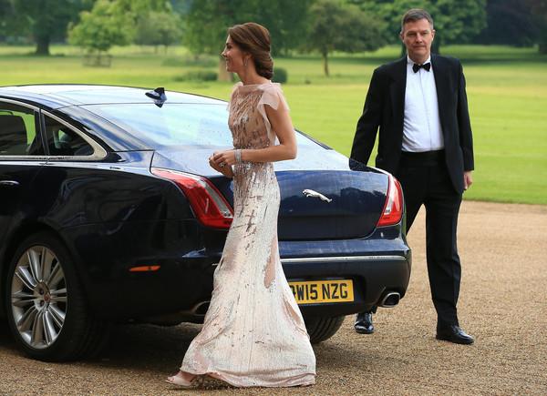 Duke+Duchess+Cambridge+Attend+Gala+Dinner+1PQ1i27phNRl