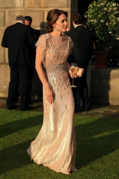 Duke+Duchess+Cambridge+Attend+Gala+Dinner+EnEfXP7sLu9l