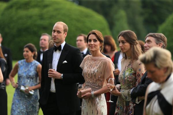 Duke+Duchess+Cambridge+Attend+Gala+Dinner+HDe1aZySejfl