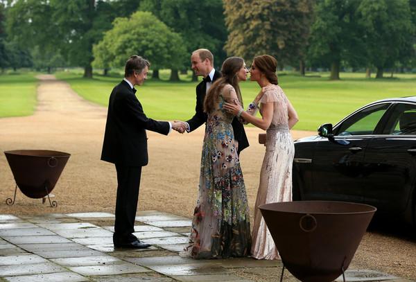 Duke+Duchess+Cambridge+Attend+Gala+Dinner+XB12qP6J-3nl