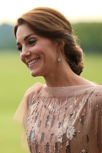 Duke+Duchess+Cambridge+Attend+Gala+Dinner+gVAfe2XCgKpl