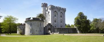 Château d'Arteaga
