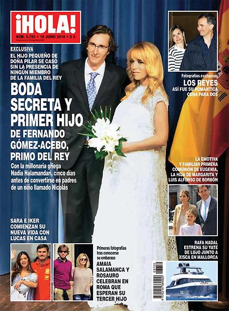 portada-acebo1--a