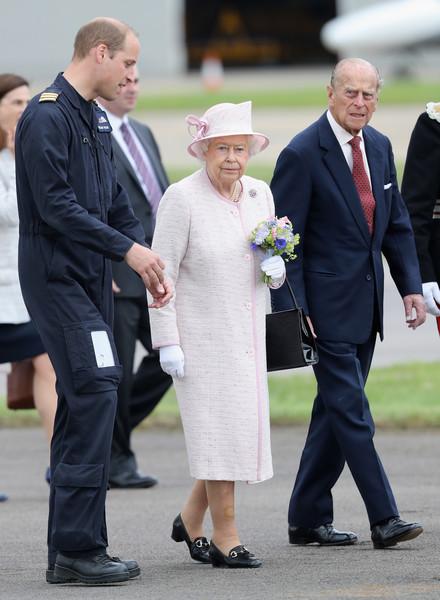 Queen+Duke+Edinburgh+Open+New+Base+East+Anglian+0W7E4T2FAGal