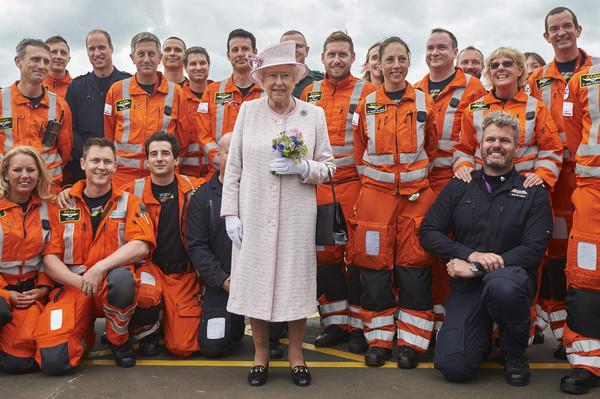 Queen+Duke+Edinburgh+Open+New+Base+East+Anglian+XO8Ponvqqn5l