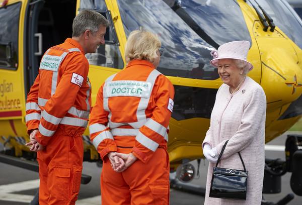 Queen+Duke+Edinburgh+Open+New+Base+East+Anglian+e5TMhflXZXIl