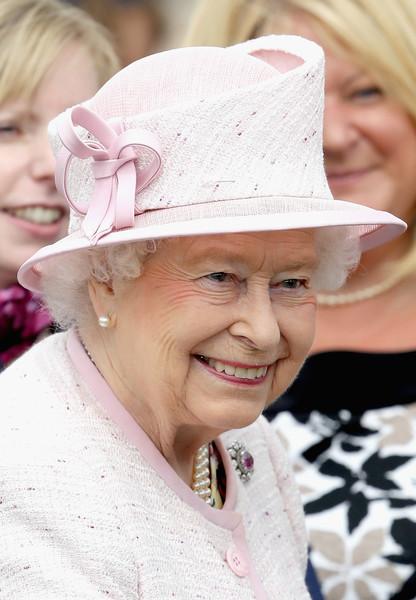 Queen+Duke+Edinburgh+Open+New+Base+East+Anglian+i9OLA3QEqO1l