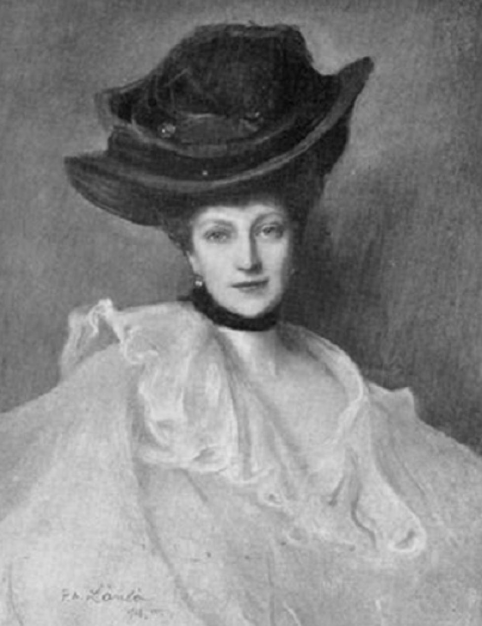 1 Elisabeth-Marie par Laszlo