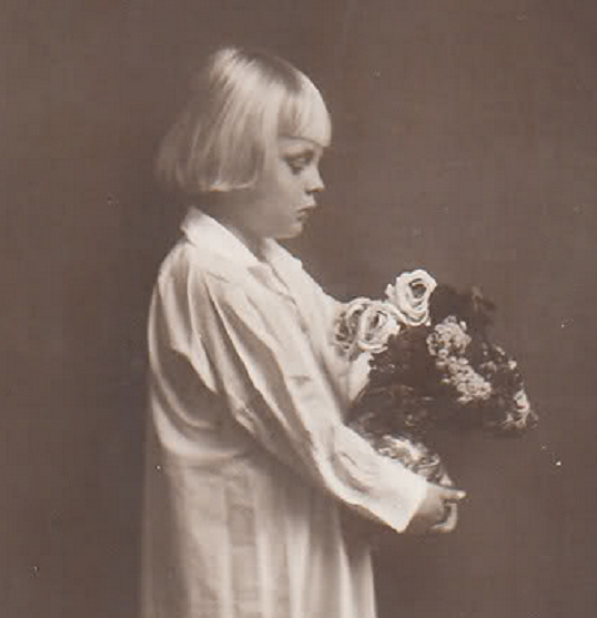 10 Prince Rodolphe