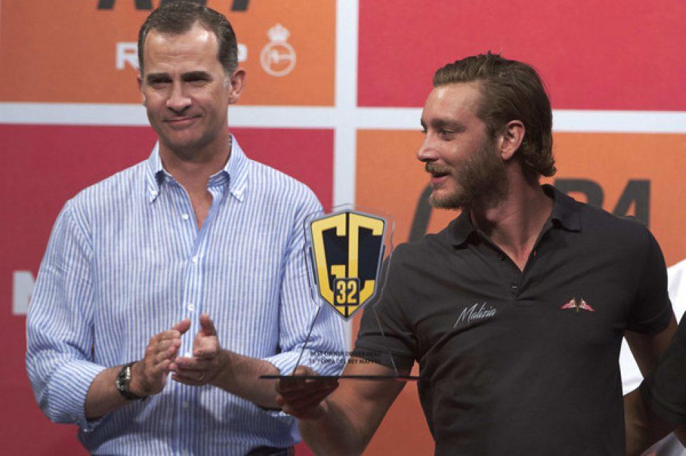 35th+Copa+del+Rey+Mapfre+Sailing+Cup+Awards+Mxsmsqq73e3l