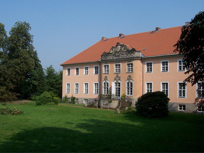 4 Château de Reichstadt