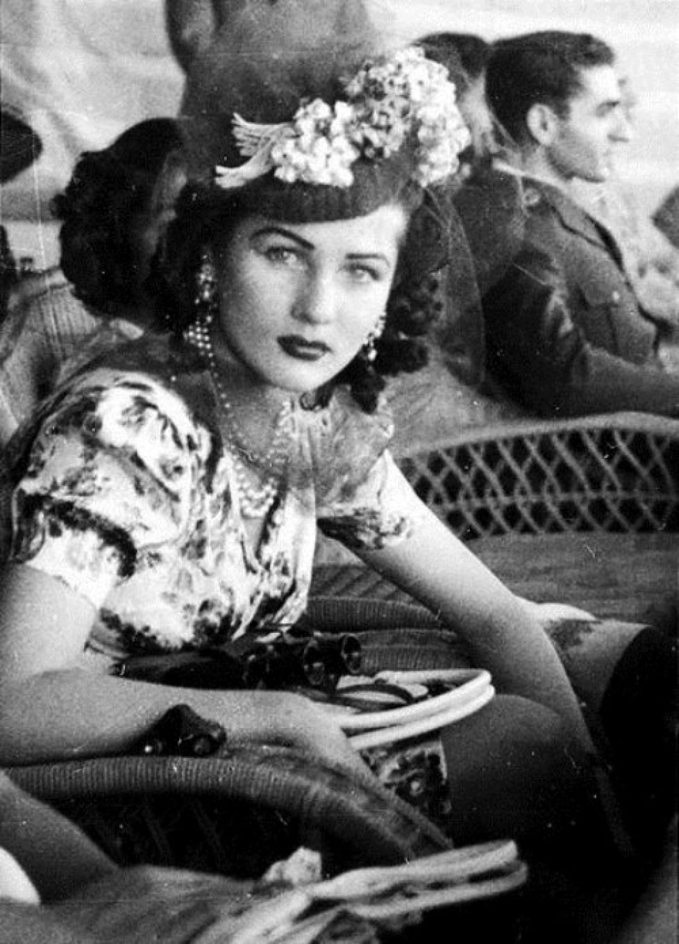 Princess-Fawzia-of-Egypt-16