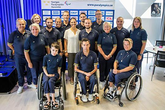 160809+KRPR+Paralympics+03+Foto+Karl+Nilsson