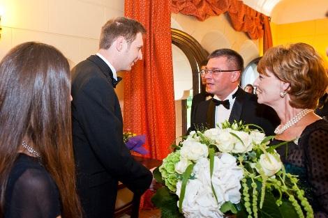 dineu-in-onoarea-principelui-leka-al-ii-lea-al-albaniei-palatul-elisabeta-25-iunie-2014-foto-daniel-angelescu-casa-ms-regelui-9