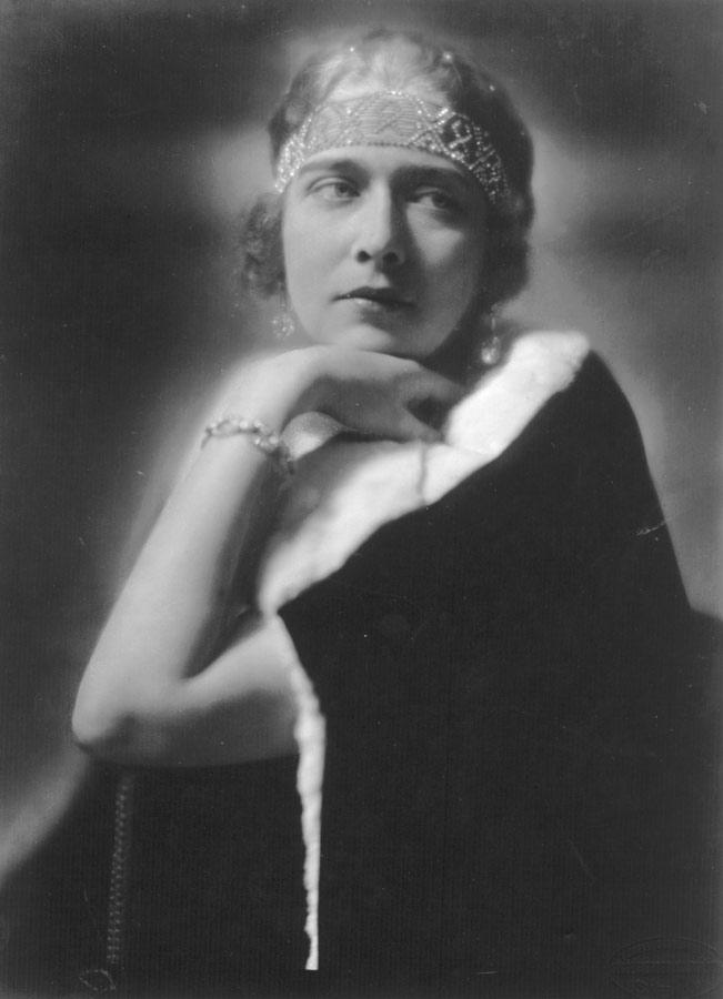 Archives : Marie de Yougoslavie