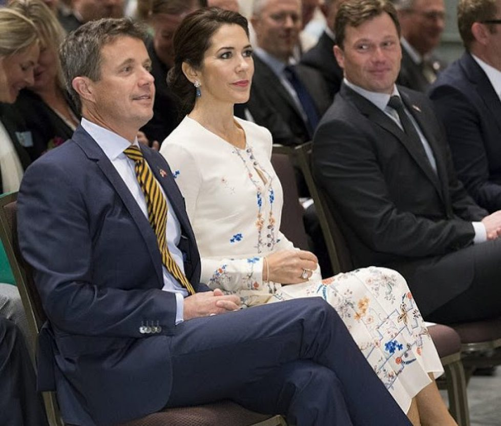 princess-mary-3
