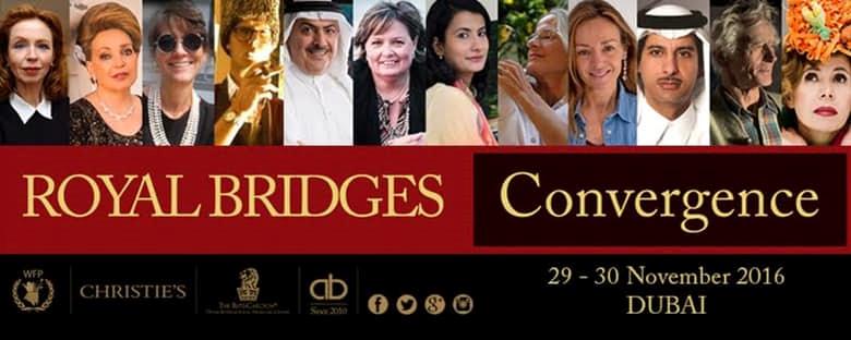 royal-bridges-artists